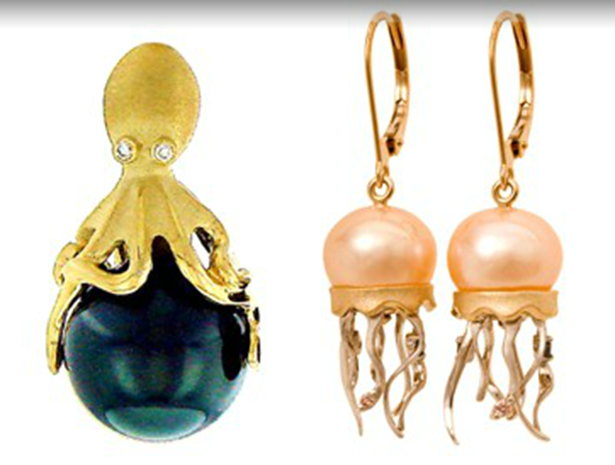Denny Wong - DBTOCTJELLY.png - brand name designer jewelry in Lauderdale-By-The-Sea, Florida