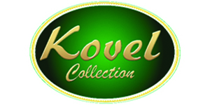 Kovel Collection - Designs inspired by Nature's Beauty...