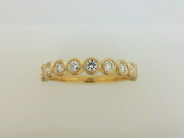 Ladies Diamond Ring by Cherie Dori