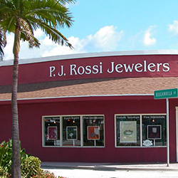 jewelry store lauderdale by the sea
