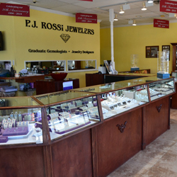 jewelry fort lauderdale