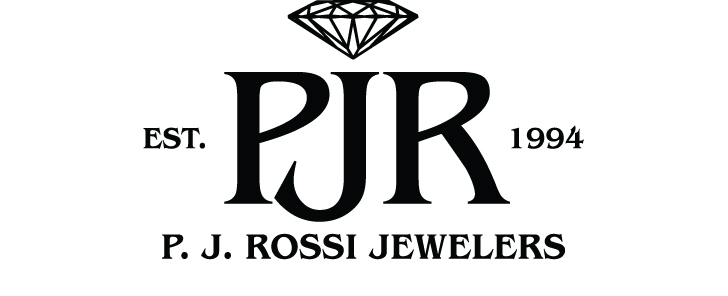 P. J. Rossi Jewelers - fine jewelry in Lauderdale-By-The-Sea, FL