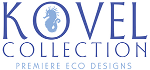 brand: Kovel Collection